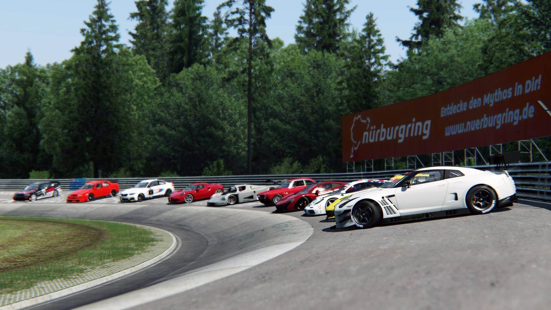 Dream Car Racing Unblocked