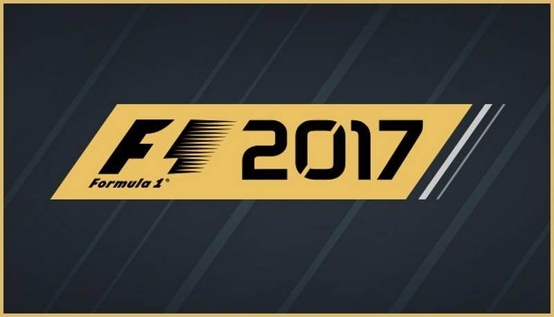 F1 2017, DES VOITURES MYTHIQUES AU PROGRAMME !