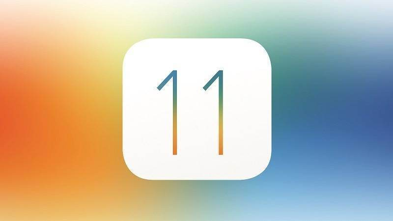 IOS 11 (iPhone) après quelques semaines! Notre avis !