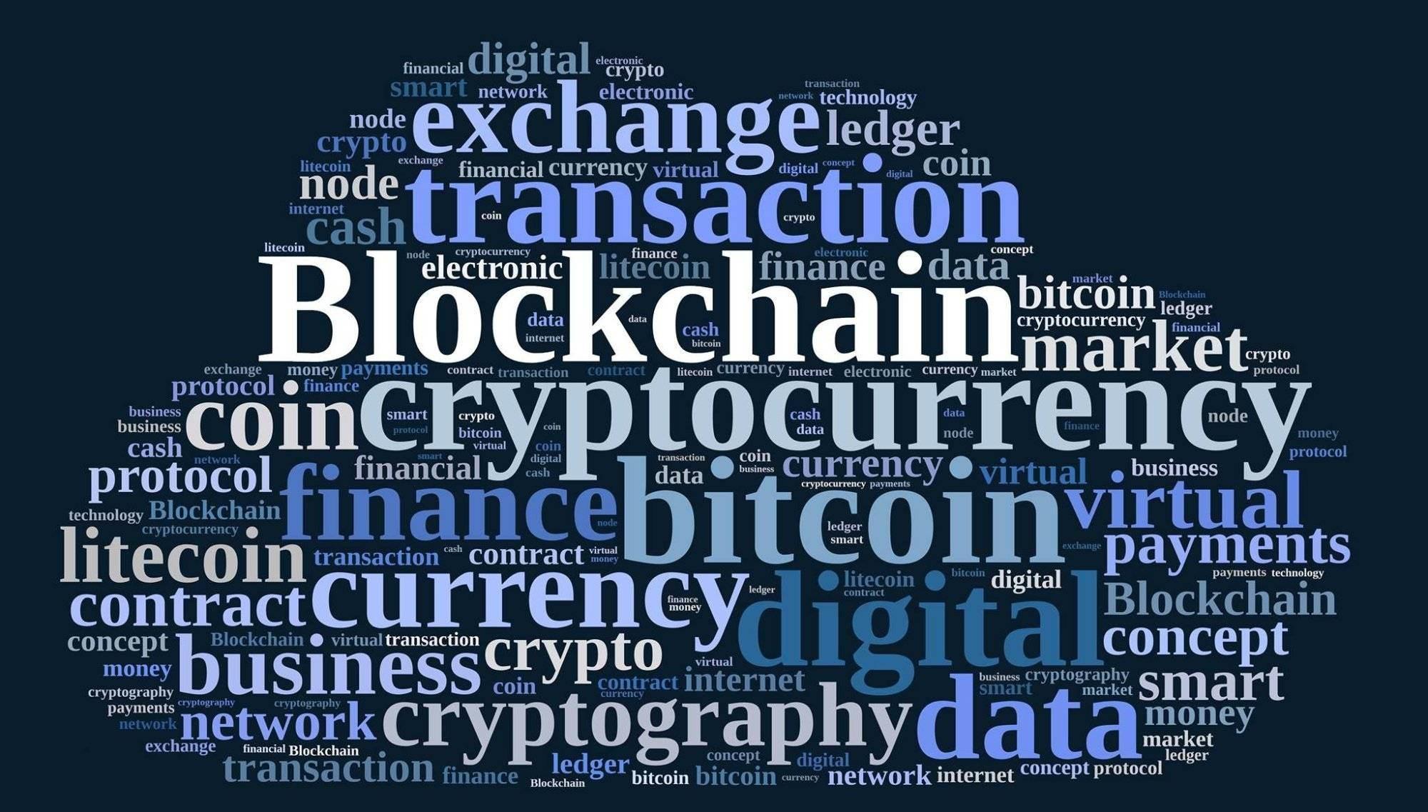 Crypto-GEEK #1 Qu-est-ce qu'une Crypto-monnaie?