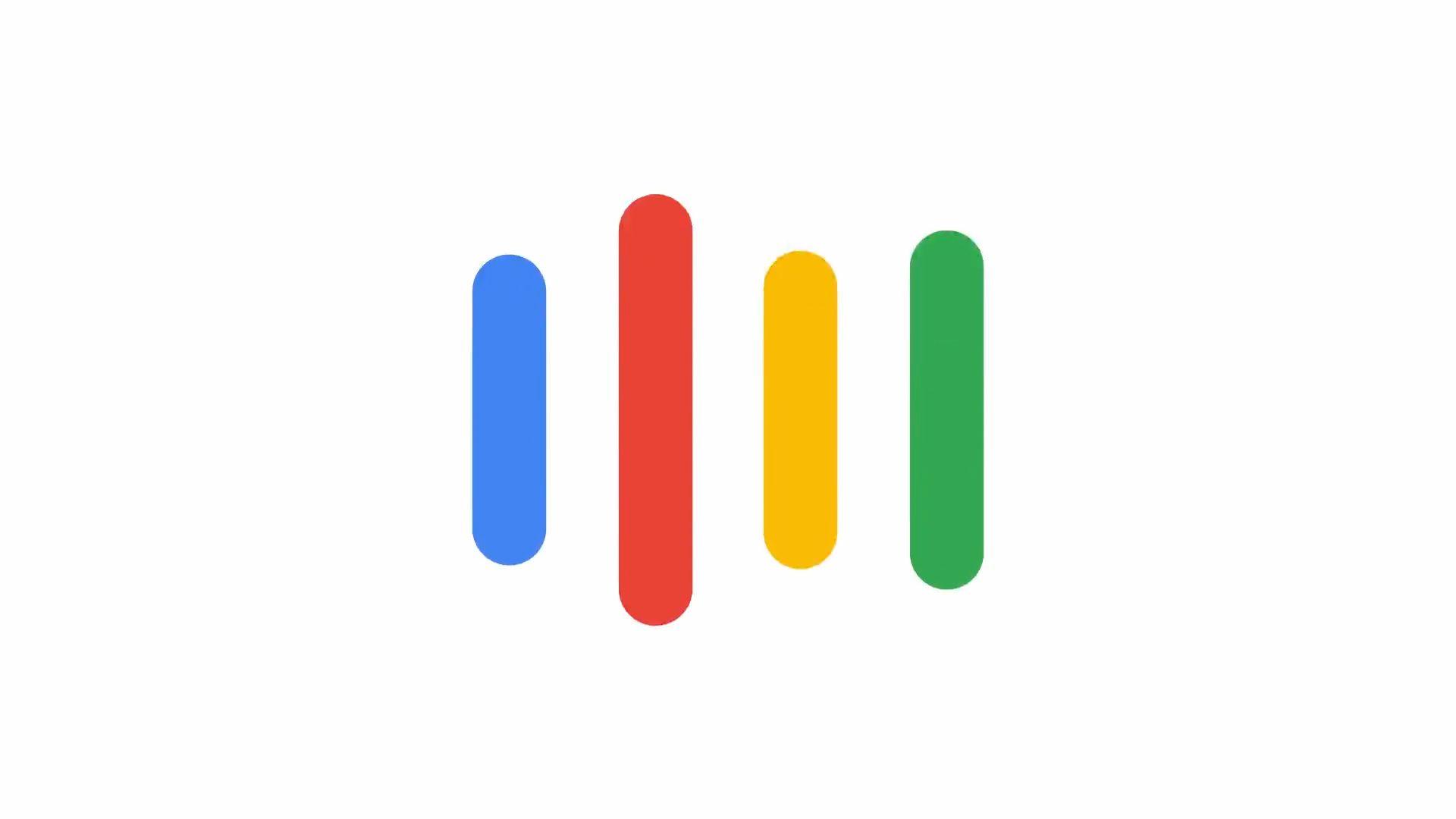 Google Assistant et la reconnaissance musicale !