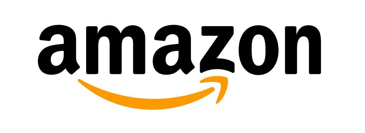 Bon plan Black Friday – Amazon