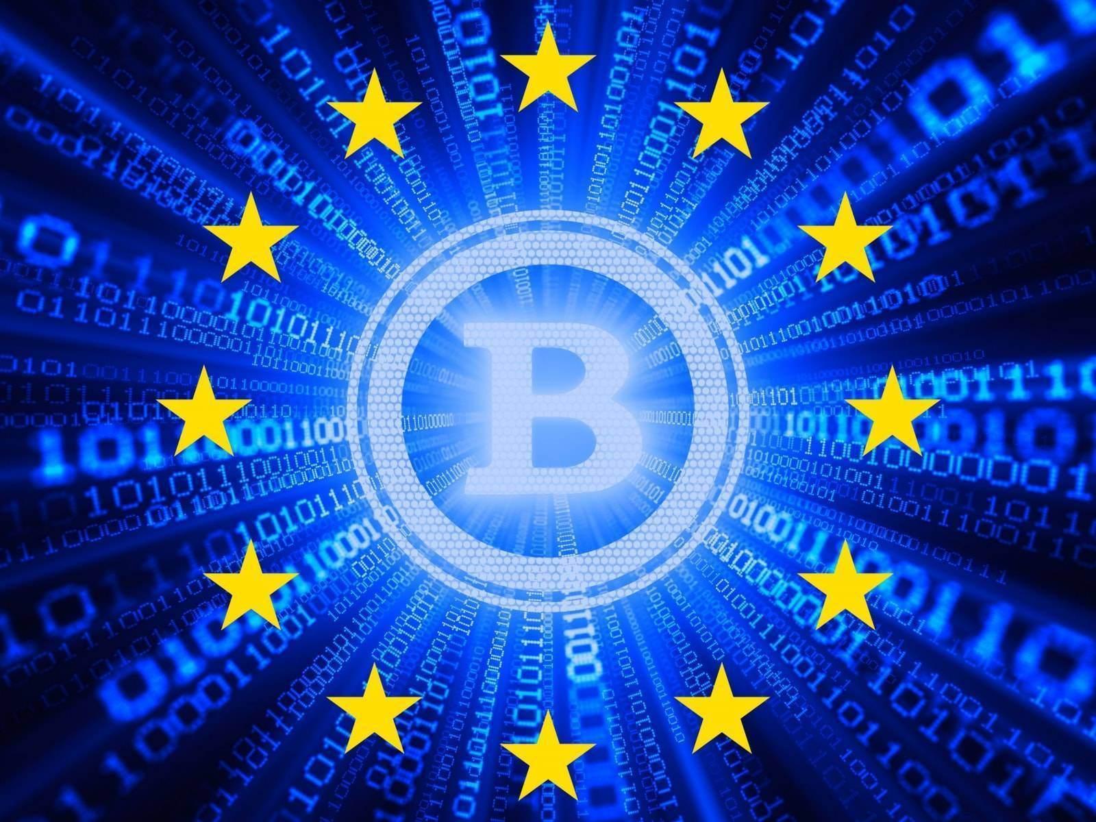 Le premier fonds d'investissement Bitcoin en Europe est Français