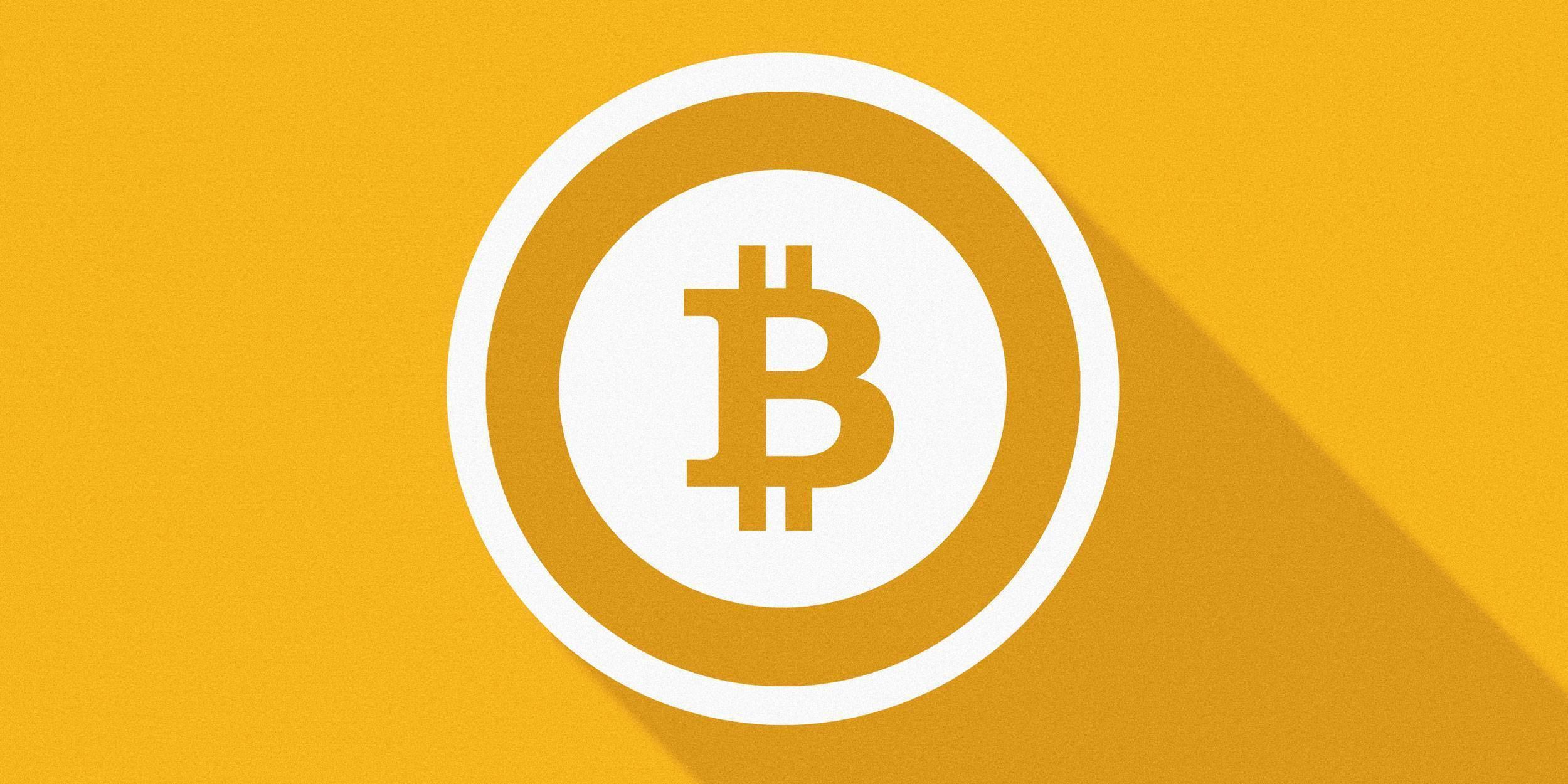 Crypto-Geek#2 Le maître étalon, Bitcoin