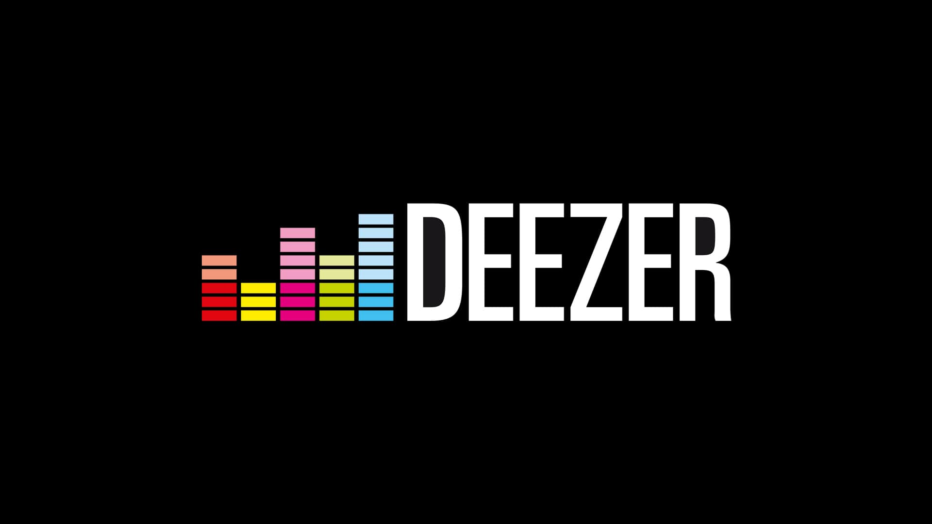 DEEZER : L'application arrive !