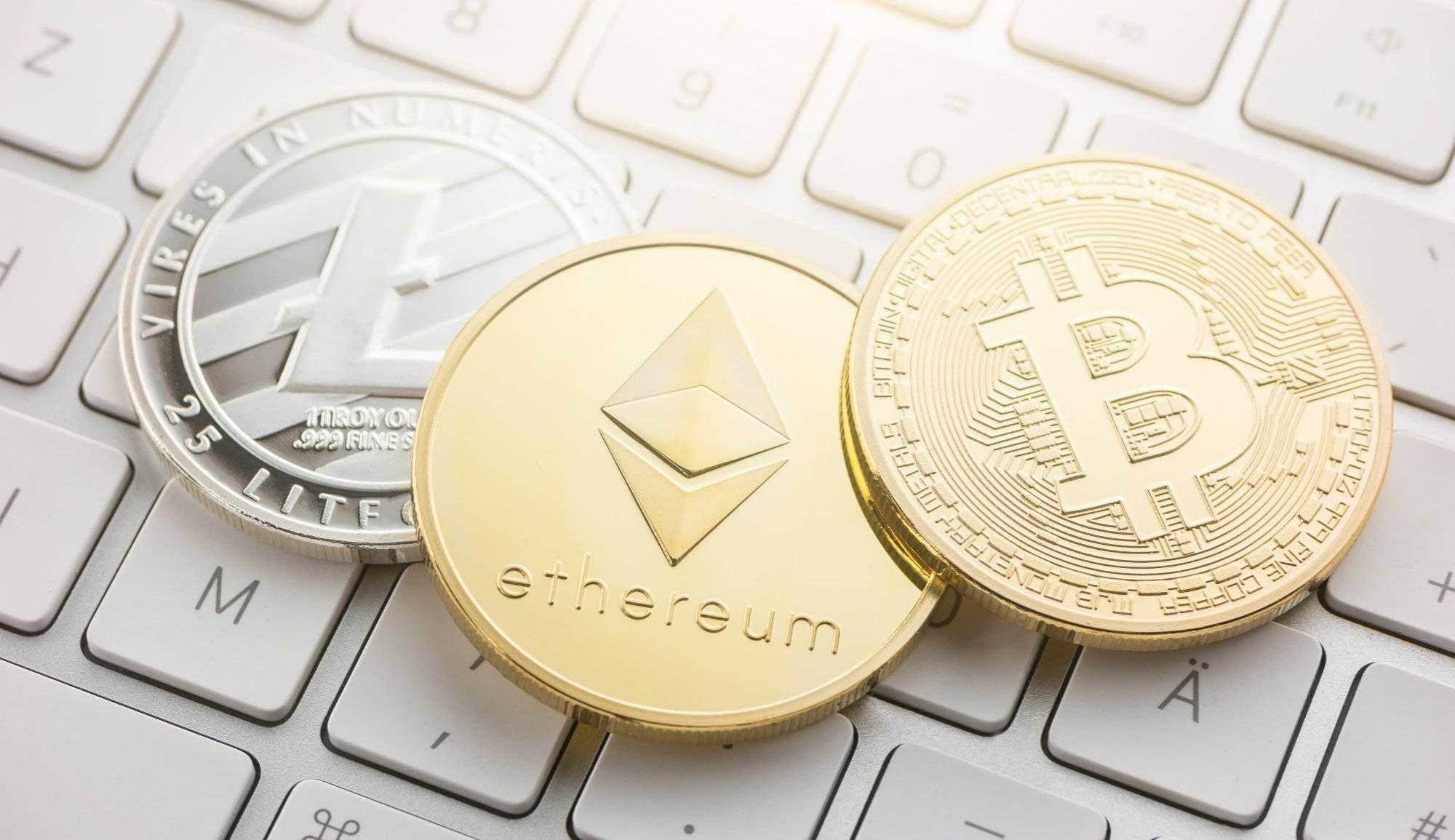 Crypto-Geek#3 Mais comment acheter des crypto-monnaies ?