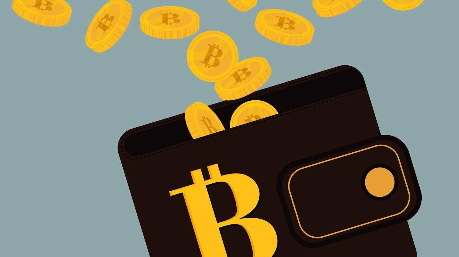 Crypto-Geek#5 Stocker ses précieuse crypto-monnaies