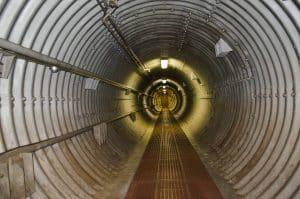bunker suisse