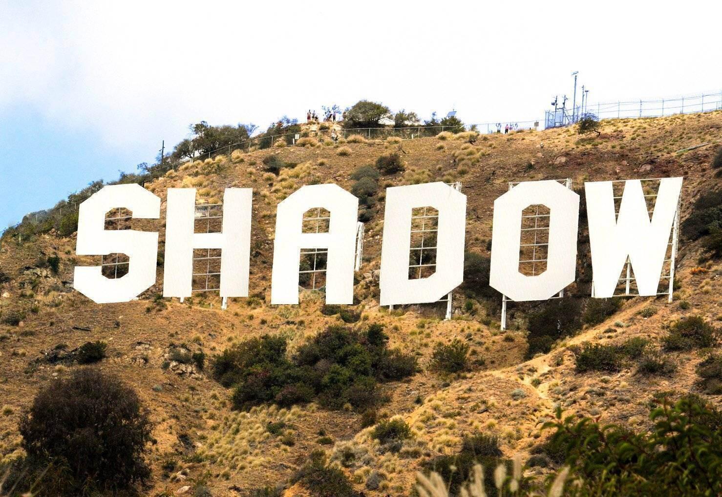 Shadow: Débarque au USA en Février