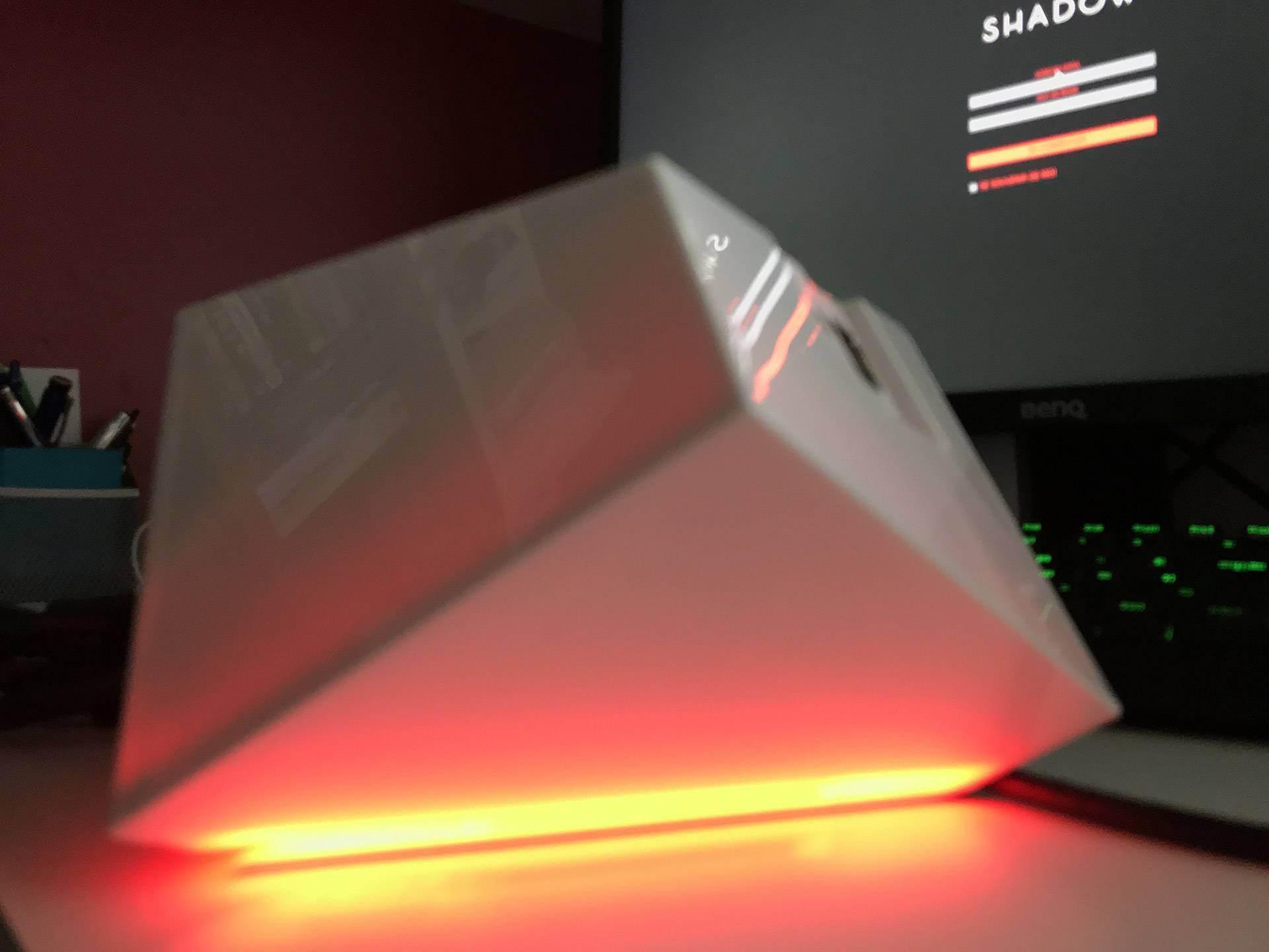 [TEST] Mon retour utilisateur sur Shadow PC