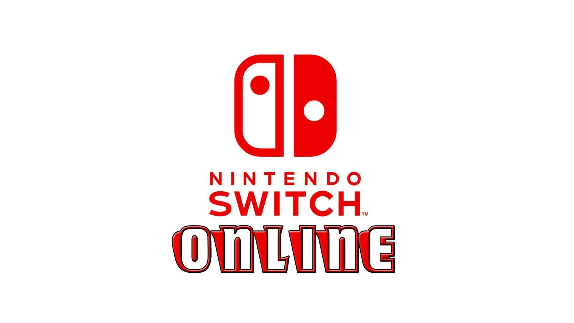 Le service en ligne Nintendo Switch payant : Quand et combien ?