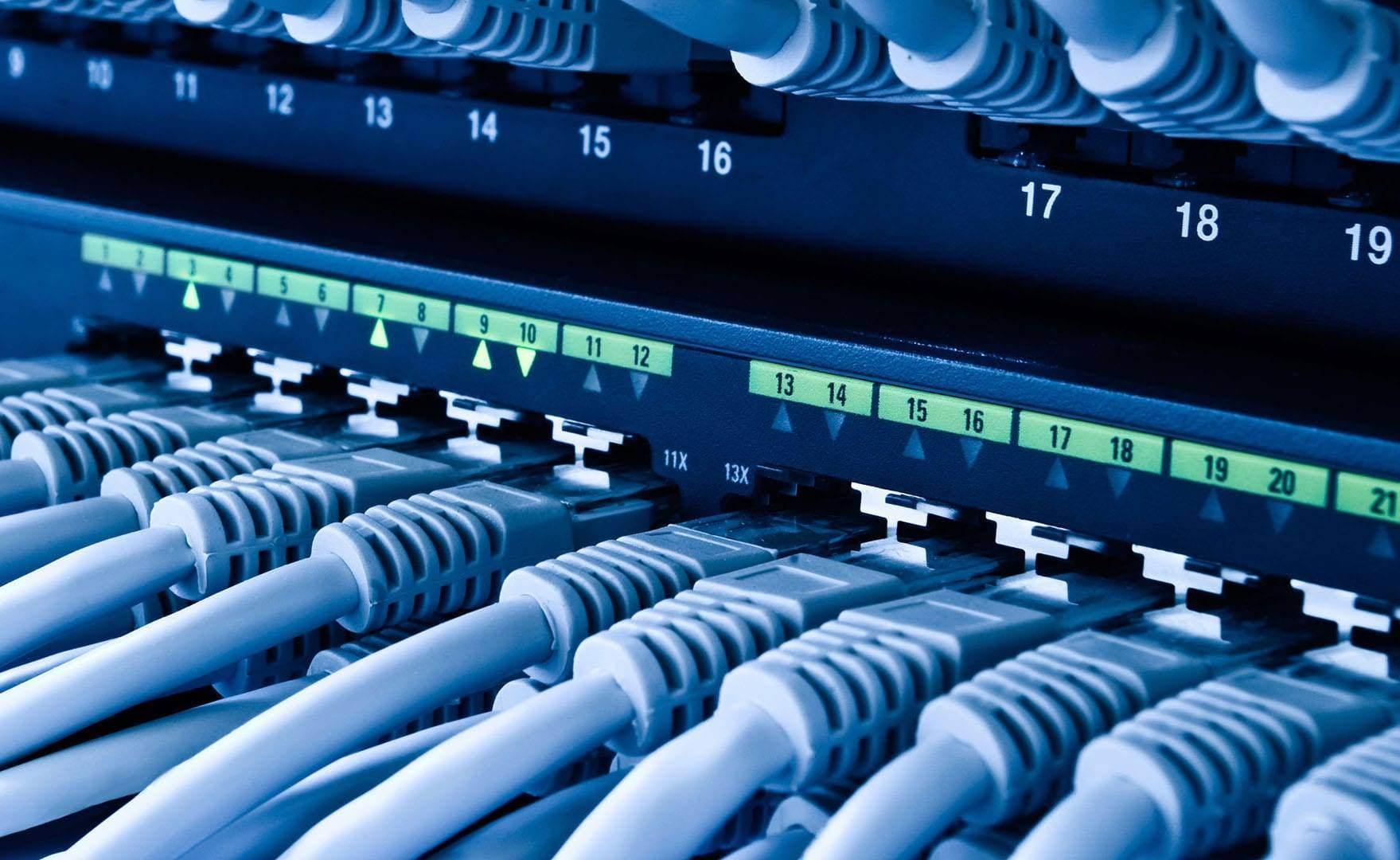 L'État de Washington protège la neutralité du net !