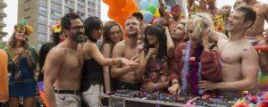 Sense8 : Un épisode final à la hauteur des espérances (Review)