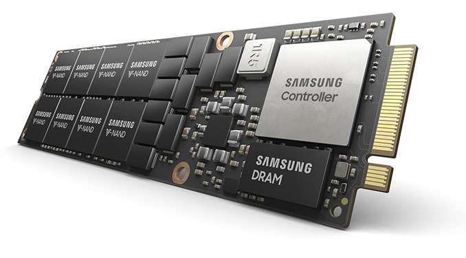 samsung-SSD-NF1