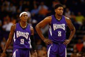 Le Basket et l'Ether