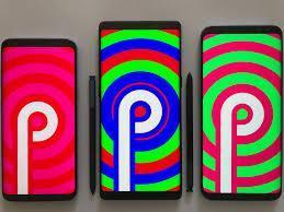 Android 9.0 Pie : les smartphones compatibles