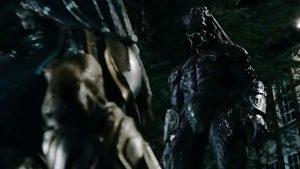 The Predator ; vaut-il le coup ?