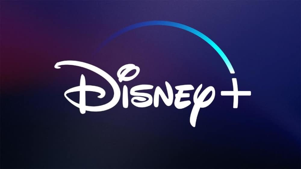 Sorties Disney+ du 15 au 21 mai