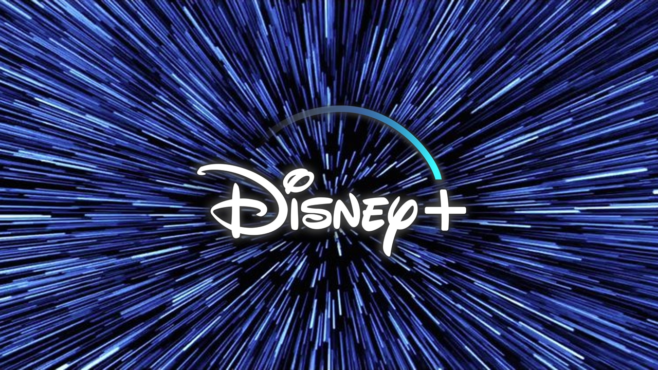 Sorties Disney+ de la semaine du 11 au 17 janvier
