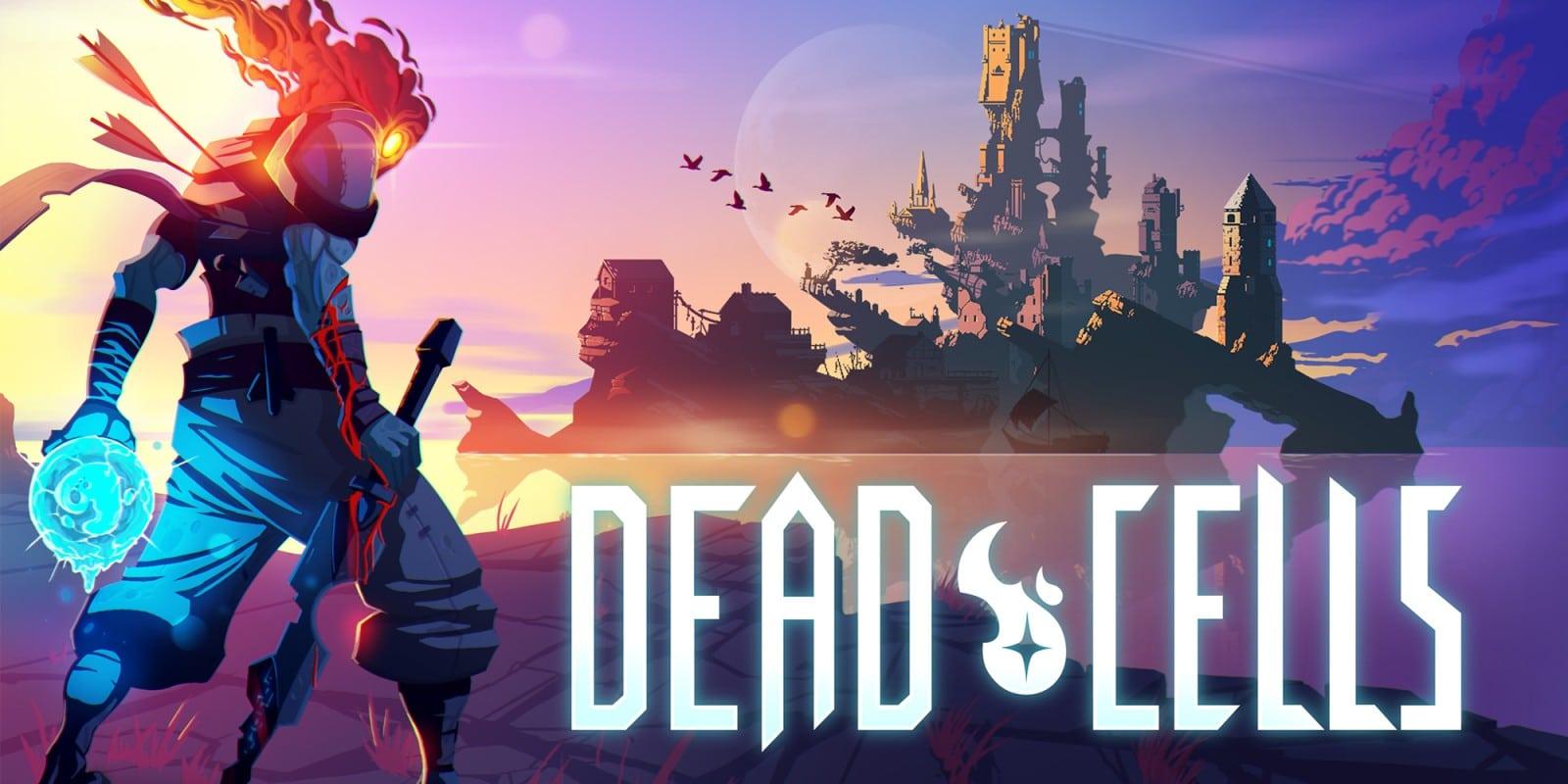 Dead Cells : Bientôt un essai gratuit