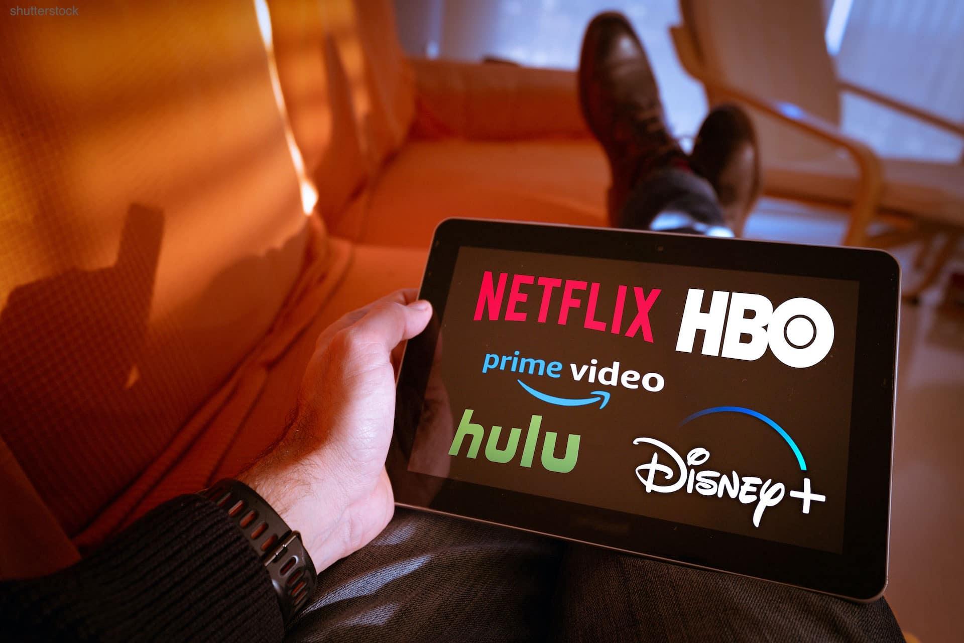 Pourquoi faut-il un VPN pour le streaming vidéo ?